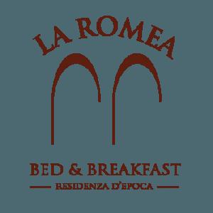 logo_romea
